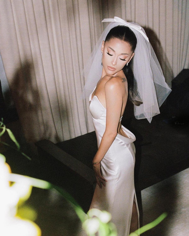 Названо самое популярное свадебное платье прошедшего десятилетия — анализ опросов-Фото 4