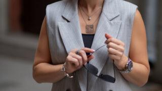 Несия Фердман: «Люди, с которыми я работаю, умеют влиять, умеют принимать решения и брать за них ответственность»-320x180