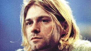 На группу Nirvana подали в суд за распространение детской порнографии-320x180