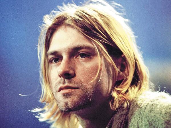 На группу Nirvana подали в суд за распространение детской порнографии-Фото 1