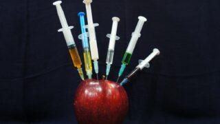 Собираем аптечку в Азию: какие лекарства взять с собой в путешествие?-320x180