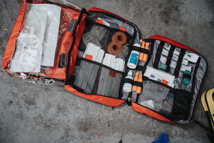 Як правильно спакувати валізу: ТОП-5 порад для мандрівників-Фото 4