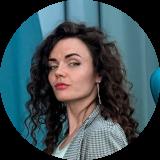 Полина Береза