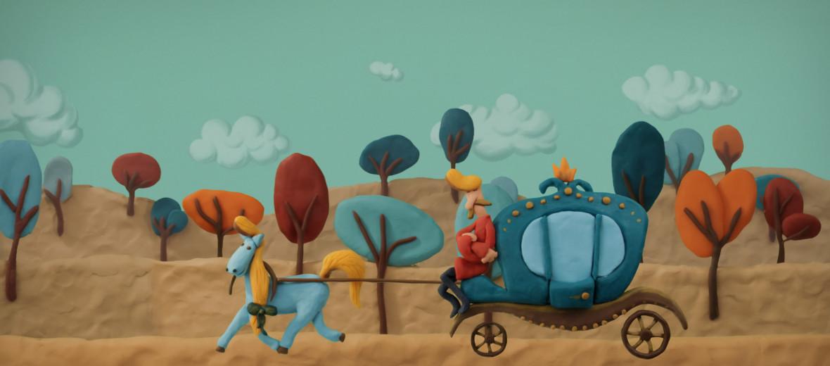 LINOLEUM покаже сучасну українську анімацію. Чого очікувати від конкурсу?-Фото 6