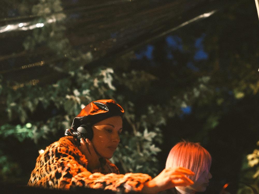 Вирджил Абло прогулялся по достопримечательностям Киева-Фото 2