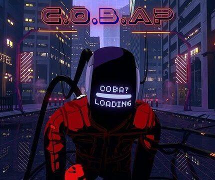 """Новый клип MONATIK """"С.О.В.А?"""": Трехмерная компьютерная анимация и город Ритма-430x480"""
