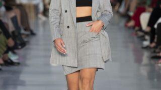 Max Mara посвятил новую коллекцию Франсуазе Саган, создав линейку для «плохой девочки»-320x180