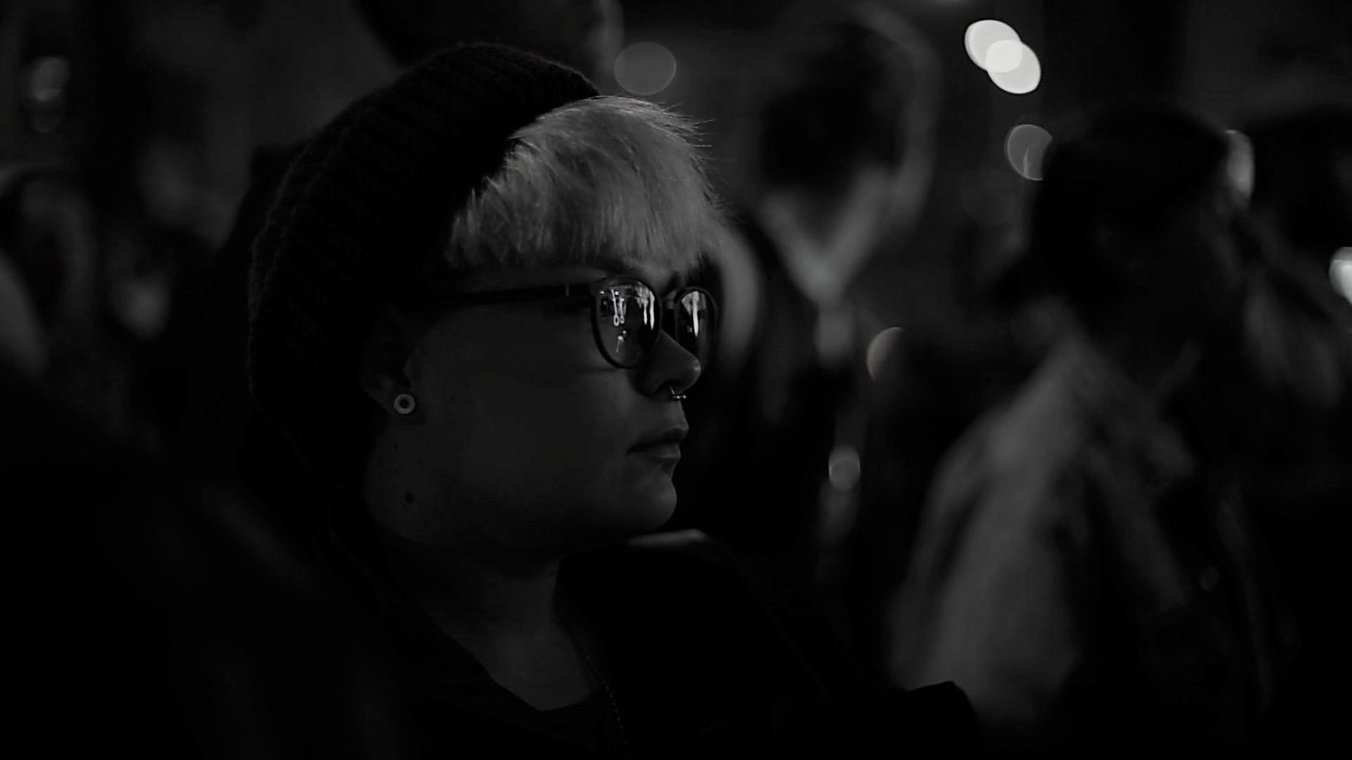 """Small Talk: Марина Богуш, культурологиня, співавторка проєкту """"НАЇВНА""""-Фото 2"""