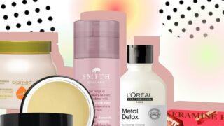 8 средств для возвращения волосам здорового блеска-320x180