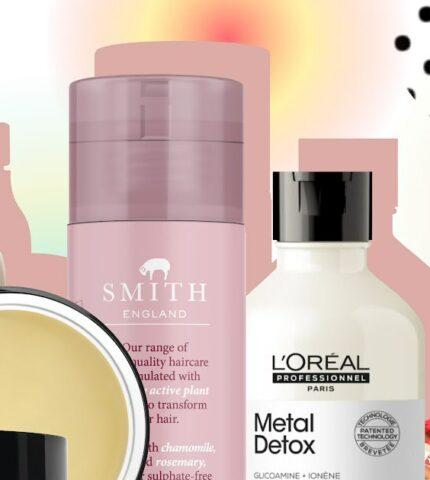 8 средств для возвращения волосам здорового блеска-430x480