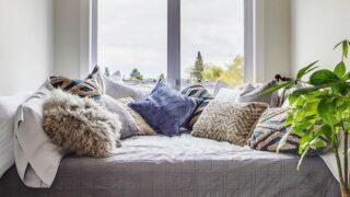 Вдохновленные осенью: 10 идей как украсить свой дом-320x180