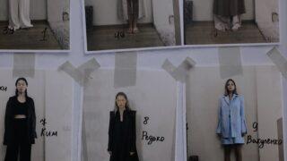 UkrainianFashionWeek — первый день: Концепции комфорта, современного урбанизма и моды вне стандартов-320x180