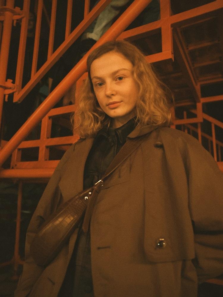 Вирджил Абло прогулялся по достопримечательностям Киева-Фото 6