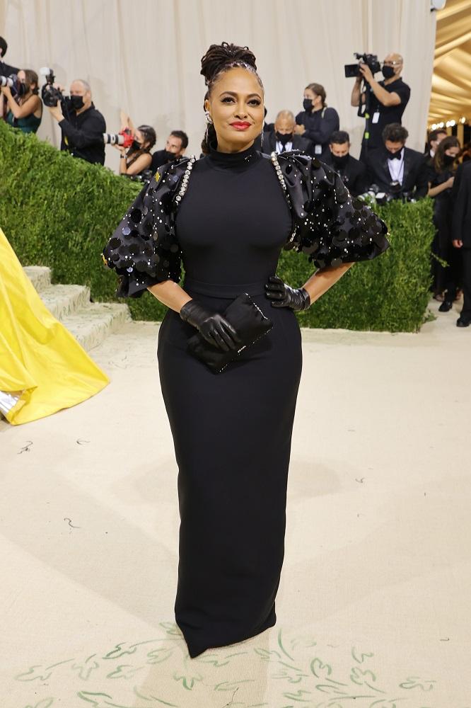 Met Gala 2021: Самые стильные гости торжества американской моды-Фото 2