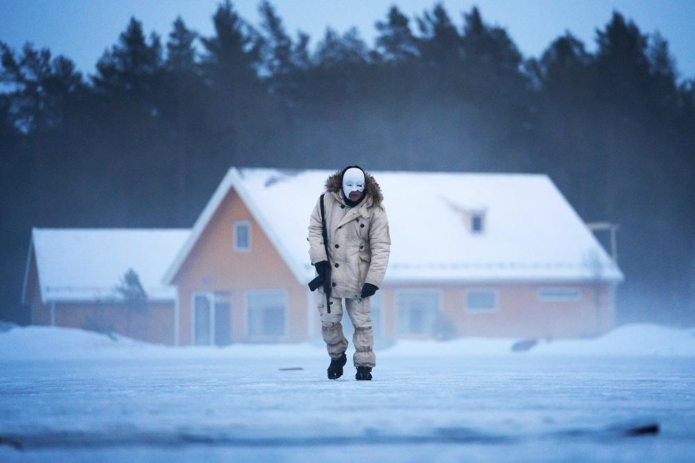 Як створювали костюми до нового фільму про Джеймса Бонда — «007: Не час помирати»-Фото 6