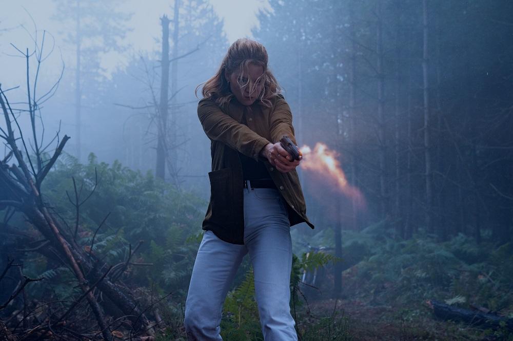 Як створювали костюми до нового фільму про Джеймса Бонда — «007: Не час помирати»-Фото 4