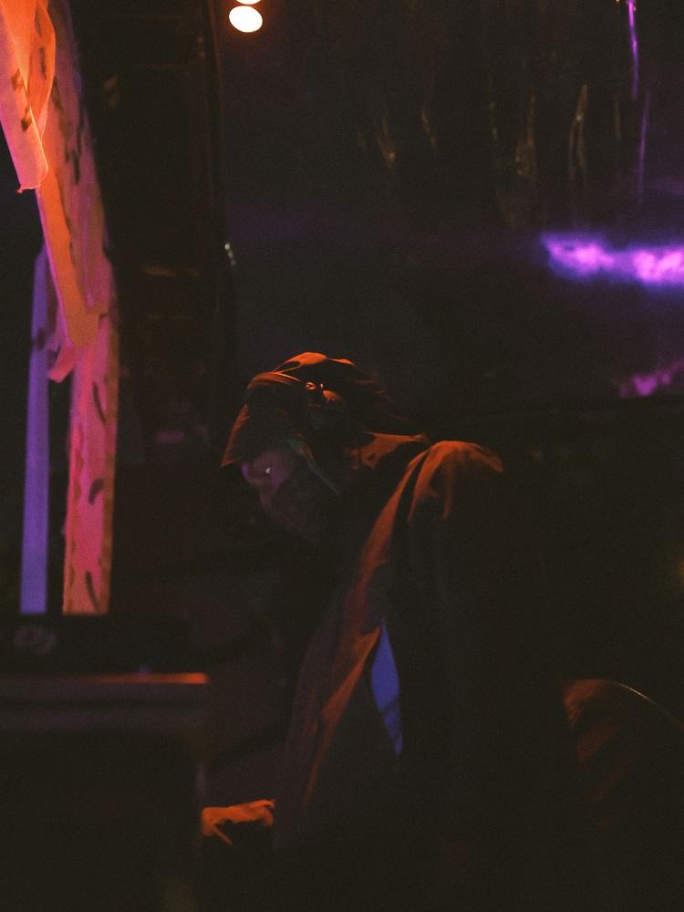 Вирджил Абло прогулялся по достопримечательностям Киева-Фото 8