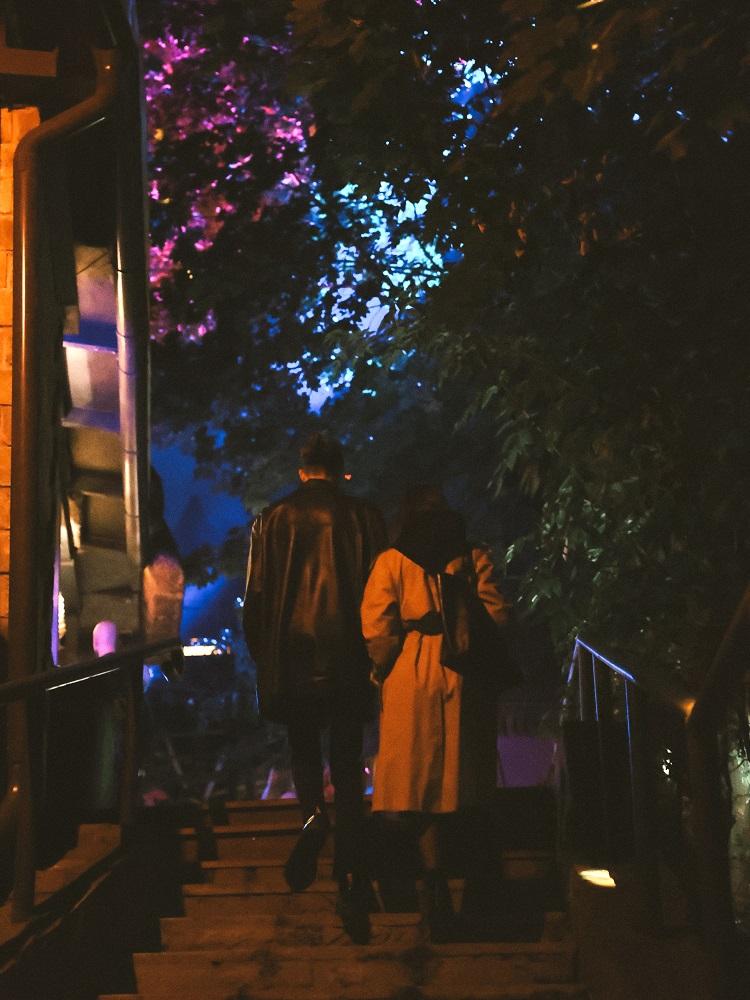 Вирджил Абло прогулялся по достопримечательностям Киева-Фото 3