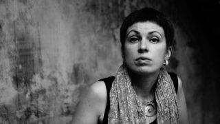 Про що жінка мовчить: Наталка Сняданко,письменниця, фіналістка нагороди міста літератури ЮНЕСКО 2019-320x180
