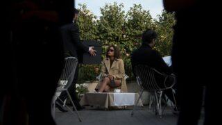 «Не время умирать»: Бренд Michael Kors выпустил рекламную кампанию к выходу нового фильма о Джеймсе Бонде-320x180