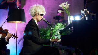 Музыкант Жанна27 провела закрытую презентацию дебютного альбома-320x180