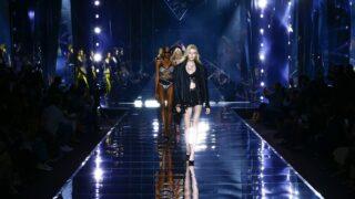 Новая весенне-летняя коллекция Dolce&Gabbana 2022 — там, где прошлое встречается с будущим-320x180