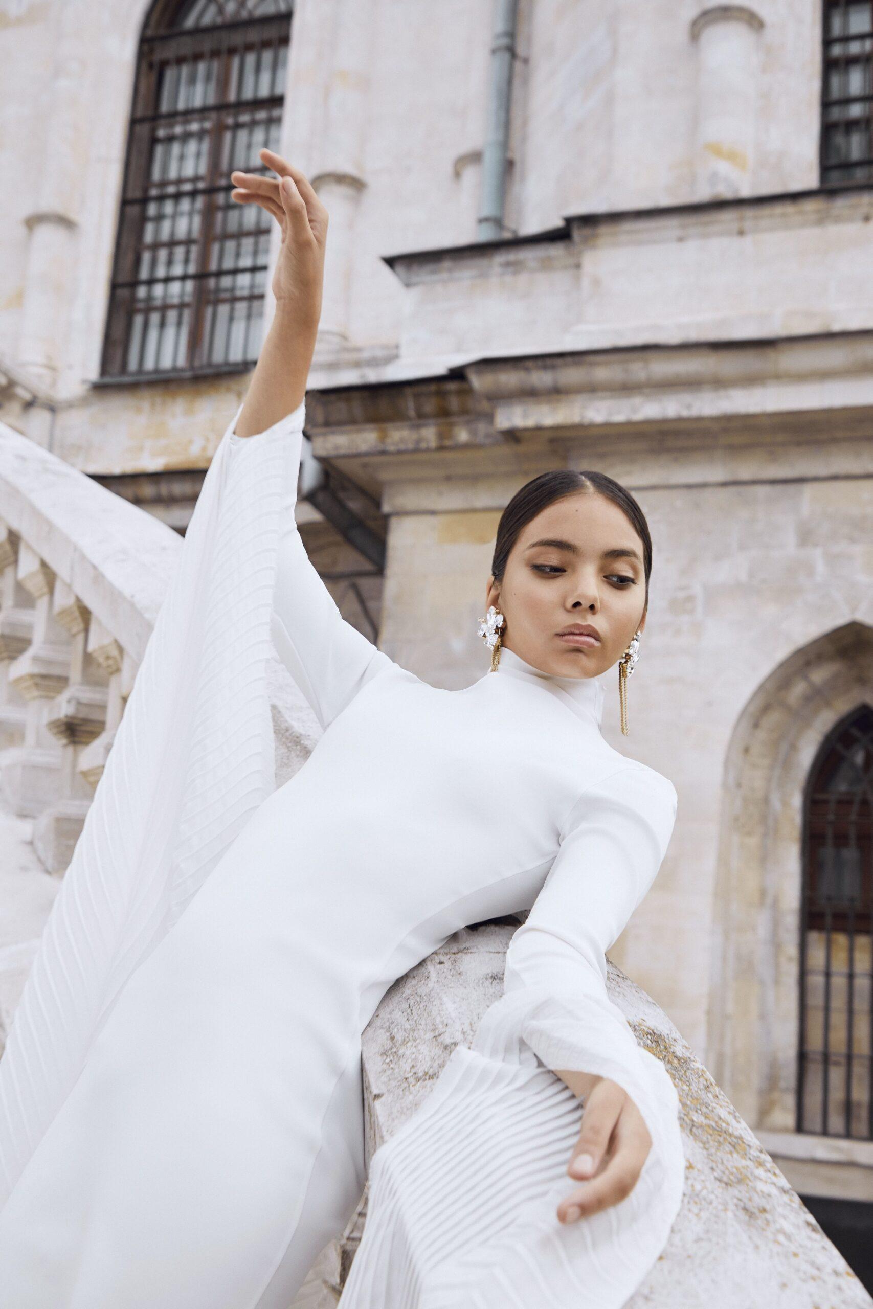 Back to fashion school: Топ-4 тренда подростковой моды, которые мы будем носить в этом сезоне-Фото 4