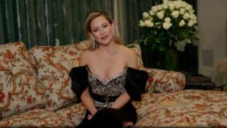 Кейт Хадсон демонстрирует самый сексуальный образ за всю карьеру-320x180