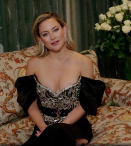 Кейт Хадсон демонстрирует самый сексуальный образ за всю карьеру-430x480