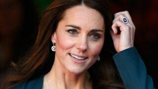 Чья коллекция ювелирных украшений дороже: МеганМаркл, Кейт Миддлтон или принцессы Дианы-320x180