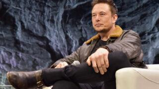 Илон Маск снова стал самым богатым человеком в мире-320x180