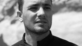 Чоловік говорить: Мирослав Лаюк, поет і автор поетичних книжок «Осоте!» і «Метрофобія»-320x180