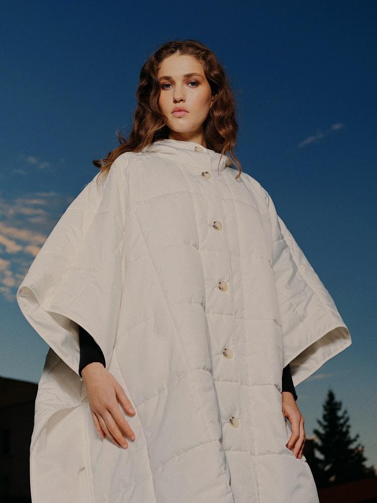 Украинский бренд Katimo представляет новую коллекцию FW21/22, посвященную Скандинавии-Фото 7