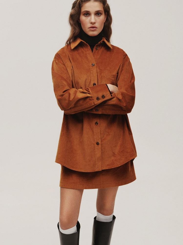 Украинский бренд Katimo представляет новую коллекцию FW21/22, посвященную Скандинавии-Фото 10