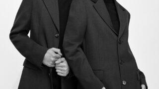 Бренд KARL LAGERFELD представляет гендерно-нейтральную коллекцию «KARL by KARL»-320x180