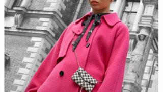 Back to fashion school: Топ-4 тренда подростковой моды, которые мы будем носить в этом сезоне-320x180