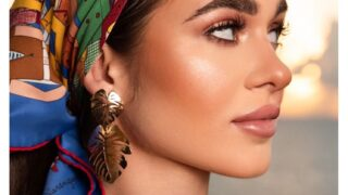 Защищено: «Оксамитовий сезон»: Нова fashion-зйомка із Zoe Fioravanti — обличчям digital-обкладинки Marie Claire-320x180