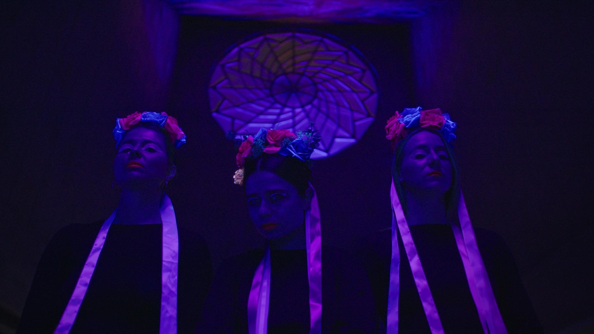 Композитори Роман Григорів та Ілля Разумейко презентують OPERA LINGUA — музичний театр в семи книгах-Фото 1