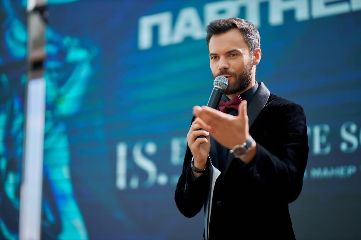 Національний конкурс «Міс Україна» презентував 25 фіналісток, які цьогоріч боротимуться за головну корону країни-Фото 2