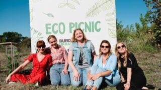"""Як це було: Eco Picnic Burda Media Ukraine на органічній фермі """"Родинний Добробут""""-320x180"""
