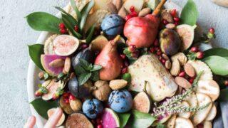 10 способов как питаться правильно и, при этом, постоянно не готовить-320x180