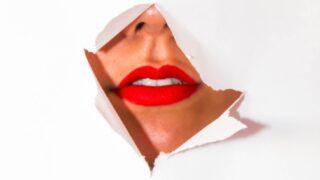 Металлический привкус во рту: 9 причин, почему он может возникать-320x180