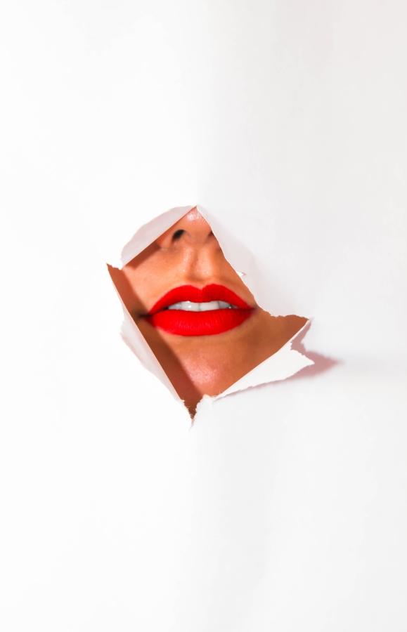Металлический привкус во рту: 9 причин, почему он может возникать-Фото 3