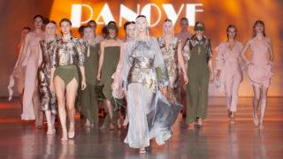 Ukrainian Fashion Week noseason sept 2021: Fresh Fashion-320x180