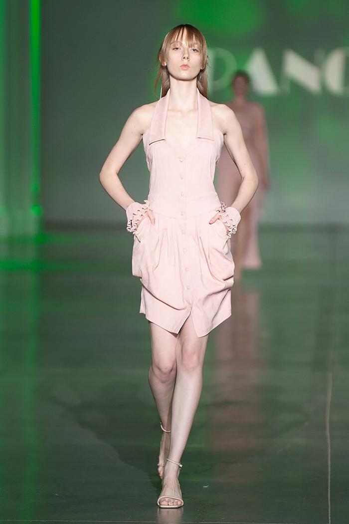Ukrainian Fashion Week noseason sept 2021: Fresh Fashion-Фото 8
