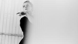Про що мовчить жінка: Акторка та режисерка Христина Слободянюк-320x180