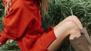 H&M представляет коллекцию Осень/Зима 2021 — одновременно функциональную и ультрамодную-320x180