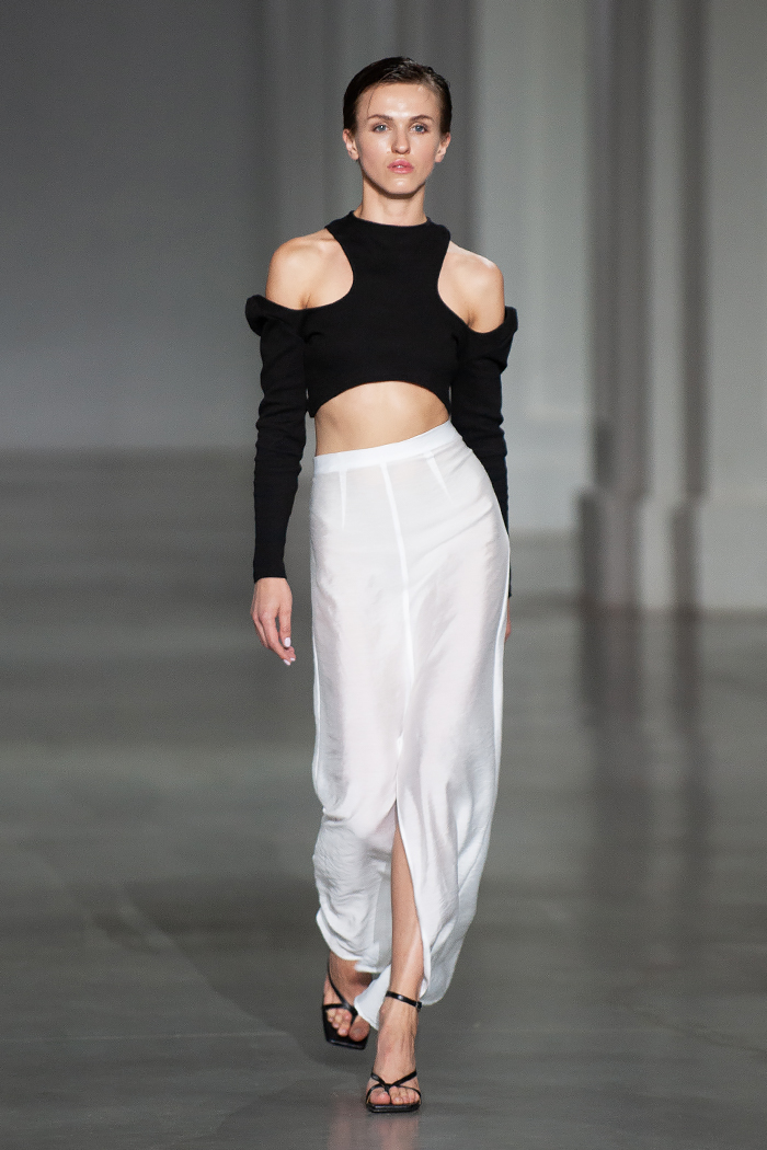 Ukrainian Fashion Week noseason sept 2021: Fresh Fashion-Фото 6