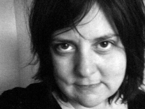 «Я хочу стати секретаркою»: Режисерка Сара Вуд про новий фільм та документалізм-Фото 1