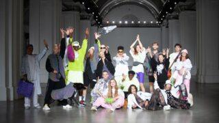 Ukrainian Fashion Week noseason sept 2021: Як пройшов головний модний тиждень України-320x180